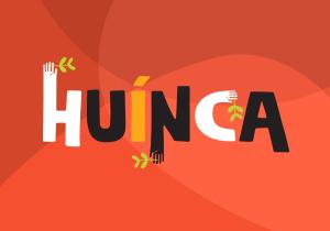 Huínca, by Marilo Nuñez