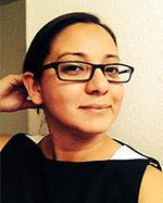 Elena Aviles, Ph.D.