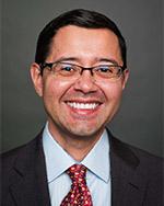 Oscar Fernandez, Ph.D.
