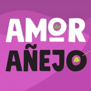 Amor Añejo Who's Who