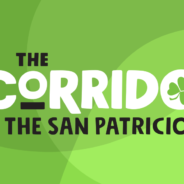 The Corrido of the San Patricios Who's Who