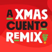 A Xmas Cuento Remix Who's Who
